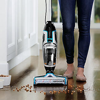 Bissell CrossWave Advanced 3 in 1 Multi-Surface Cleaning System 2225E alt image 5