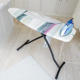 Brabantia Ironing Board D and Accessories - Morning Breeze 135 x 45cm alt image 2