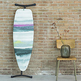 Brabantia Ironing Board D and Accessories - Morning Breeze 135 x 45cm alt image 3
