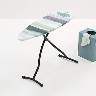 Brabantia Ironing Board D and Accessories - Morning Breeze 135 x 45cm alt image 5