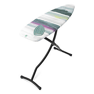 Brabantia Ironing Board D and Accessories - Morning Breeze 135 x 45cm alt image 7