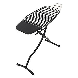 Brabantia Ironing Board D with Linen Rack - Fading Lines 135 x 45cm alt image 3