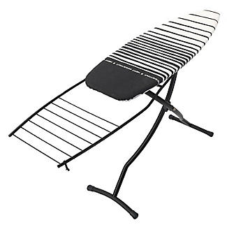 Brabantia Ironing Board D with Linen Rack - Fading Lines 135 x 45cm alt image 4