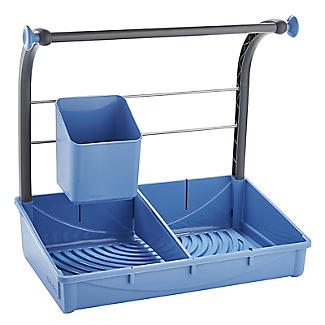 Grab & Go Adjustable Cleaning Caddy
