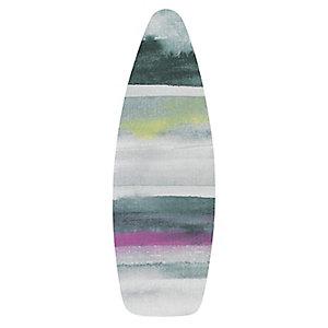 Zesty Ironing Board Cover Medium