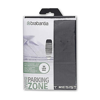 Brabantia Ironing Board D Replacement Cover – Fading Lines alt image 2