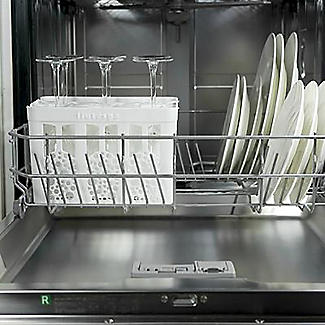 Flute Spa Champagne Flute Storage and Dishwasher Caddy alt image 5
