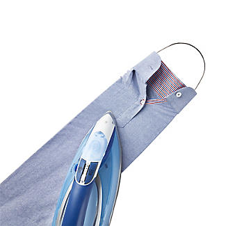 Sleeve Genie Ironing Aid for Crease-Free Dress Shirts alt image 3