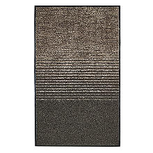 Lakeland Triple-Action Entrance Door Mat 67 x 150cm