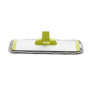 Bloom Modular Telescopic Flat Mop Replacement Pad