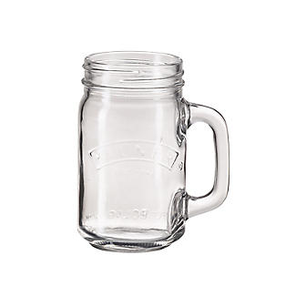 Kilner Kombucha Tea Brewing Kit alt image 6