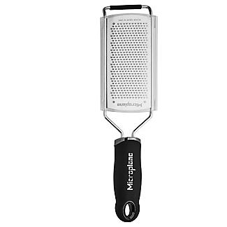 Microplane Gourmet Series Grater with Fine Blade alt image 3