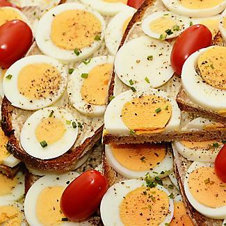 Lakeland Egg Slicer alt image 2