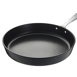 Lakeland Eco Hard Oxidised 24cm Frying Pan alt image 4