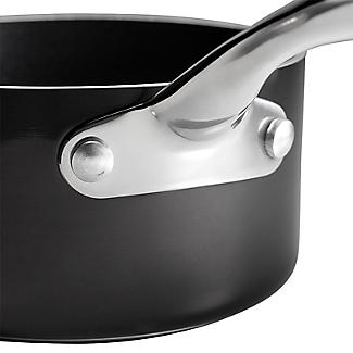 Lakeland 5-Piece Carbon-Coloured Non-Stick Pan Set alt image 10