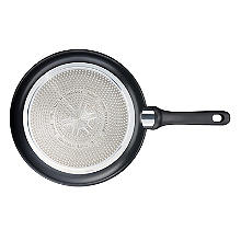 Tefal Expertise 24cm Thermo-Spot Frying Pan