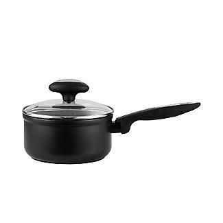 Zyliss Forged Aluminium Non-Stick 16cm Saucepan