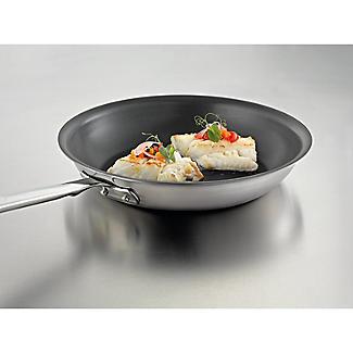 Anolon Authority Multi-Ply Clad 26cm Non-Stick Frying Pan alt image 4