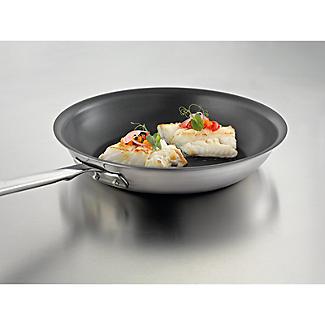 Anolon Authority Multi-Ply Clad 28cm Non-Stick Frying Pan alt image 4