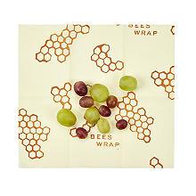 Bee's Wrap Reusable Food Wrap 25 x 27.5cm