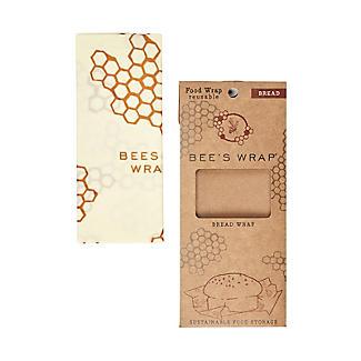 Bee's Wrap Reusable Food Wrap for Bread 43 x 58cm alt image 7