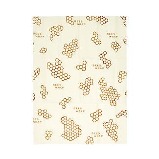 Bee's Wrap Reusable Food Wrap for Bread 43 x 58cm alt image 9