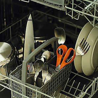 Fiskars Classic Kitchen Scissors alt image 4