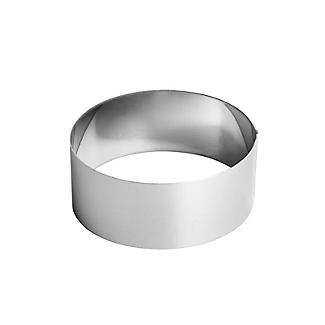 Lakeland 4-Piece 10cm Presentation Ring Set alt image 2