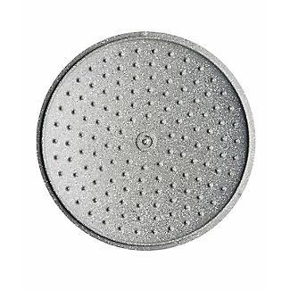 MasterClass Cast Aluminium 24cm Casserole Dish 4L alt image 5