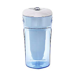 ZeroWater 5-Stage Water Filter Jug with Free TDS Meter 2.8L alt image 6