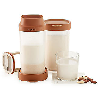 Lékué Veggie Drinks Maker Kit 1L