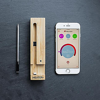 Apption Labs Meater Smart Wireless Meat Thermometer alt image 3