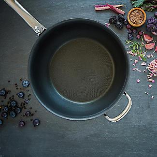Circulon Excellence 28cm Lidded Chef's Pan alt image 2
