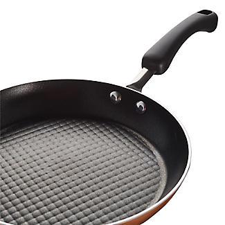 Prestige Cushion Smart Frying Pan Copper-Effect 24cm alt image 4