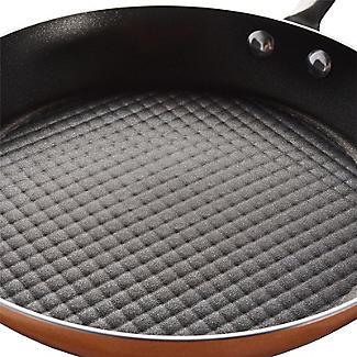Prestige Cushion Smart Frying Pan Copper-Effect 24cm alt image 5