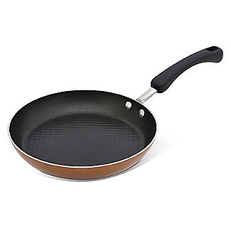 Prestige Cushion Smart Frying Pan Copper-Effect 24cm alt image 7