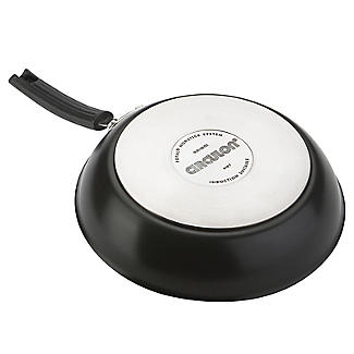 Circulon Total Hard Anodised Frying Pan 25cm alt image 3