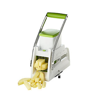 Lakeland Pro Chip & Dice Vegetable Chopper and Dicer alt image 4