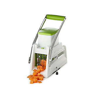 Lakeland Pro Chip & Dice Vegetable Chopper and Dicer alt image 5