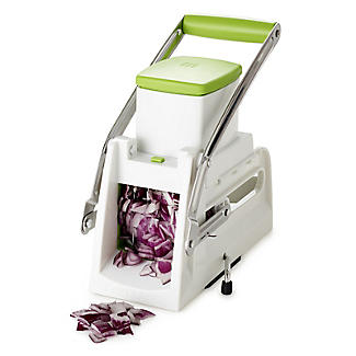 Lakeland Pro Chip & Dice Vegetable Chopper and Dicer alt image 9