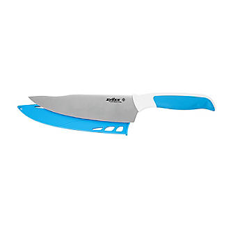 Zyliss Comfort Blue Chef's Knife 18.5cm Blade