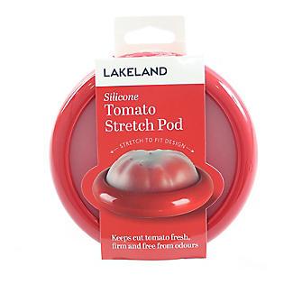 Lakeland Fresh Stretch Silicone Tomato Pod alt image 5