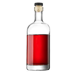 Sloe Gin Bottle 500ml