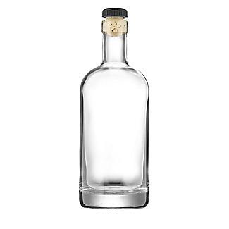 Sloe Gin Bottle 500ml alt image 2