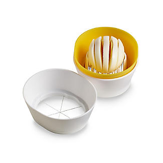 Chef'n Slicester Egg Slicer