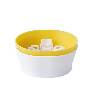 Chef'n Slicester Egg Slicer alt image 6