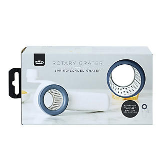 Chef'n Fresh Force Rotary Grater alt image 5