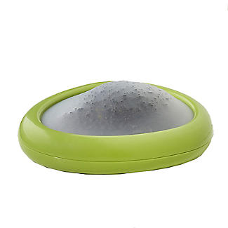Lakeland Fresh Stretch Silicone Avocado Pod