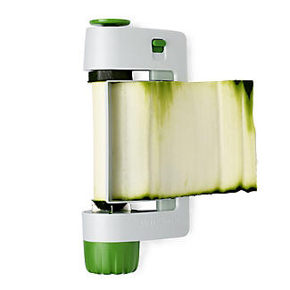 Betty Bossi Veggie Sheet Slicer alt image 8