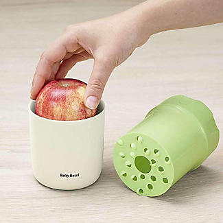 Betty Bossi Manual Apple Grater alt image 6